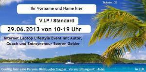 ticketwebinar